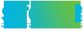 logo-sfeer-nl