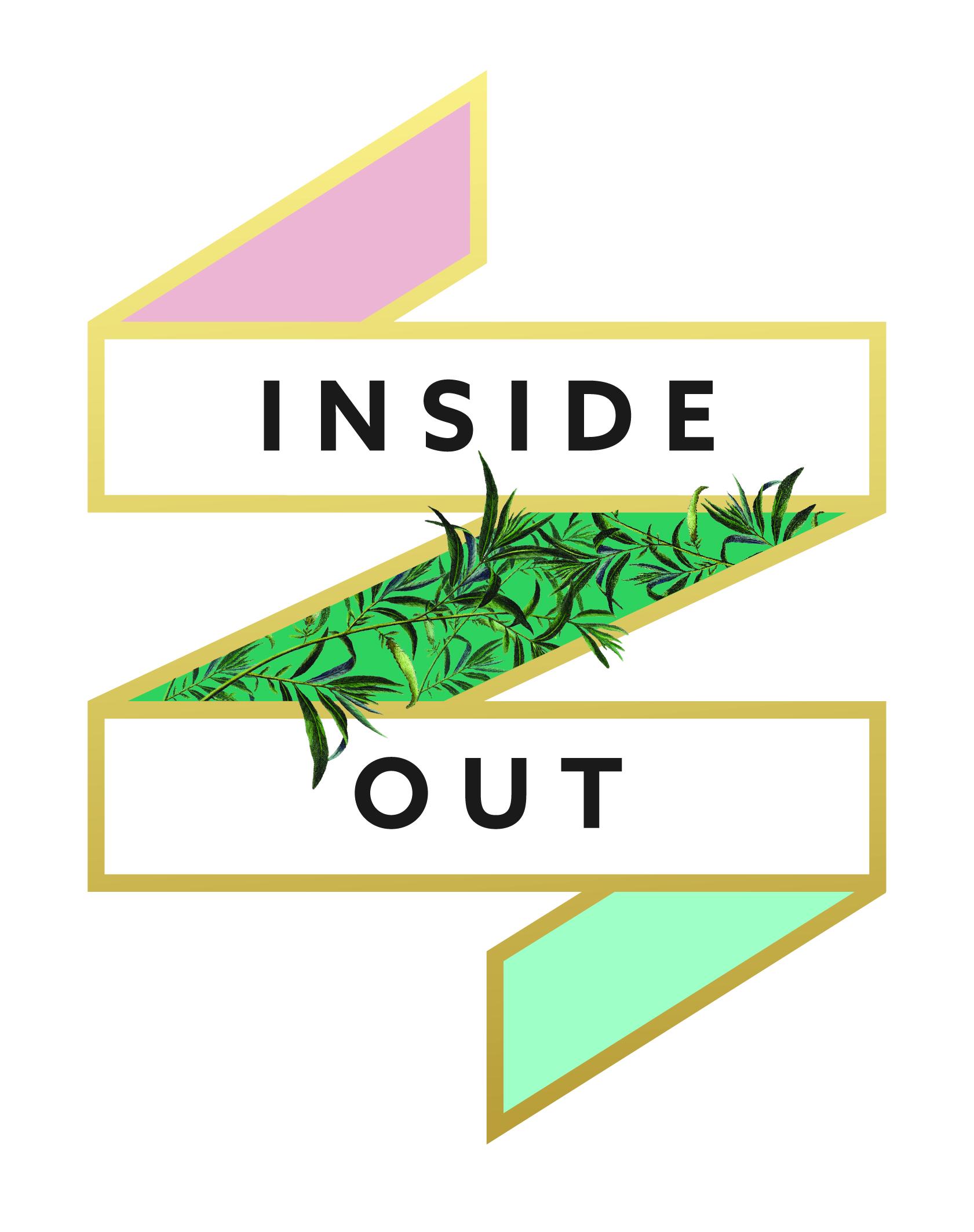 Bezoek ons op de inside out beurs de jonghe eeklo - Beurs geopend op de tuin ...