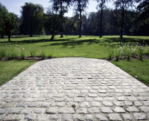 Verticale Drainage Tuin : Plantenwand verticale tuin voor planten uw eigen verticale